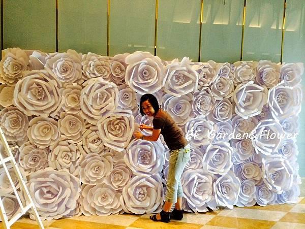 紙花設計 (3)a