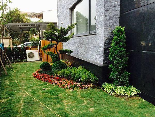 庭園景觀3