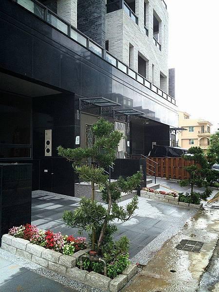 庭園景觀6