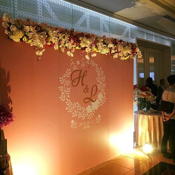 林酒店婚禮佈置 (2).jpg