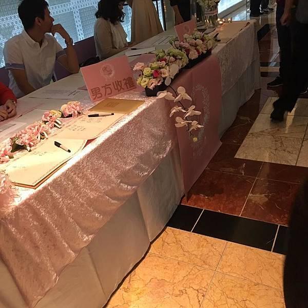 林酒店婚禮佈置 (1).jpg