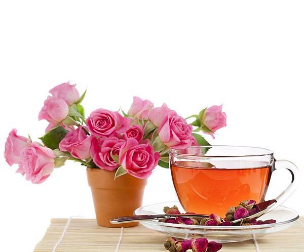 0801玫瑰花茶.jpg