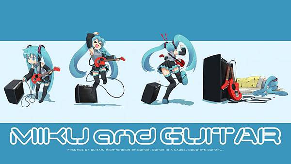 normal_dm123_%20guitar%20hatsune_miku%20vocaloid[1].jpg