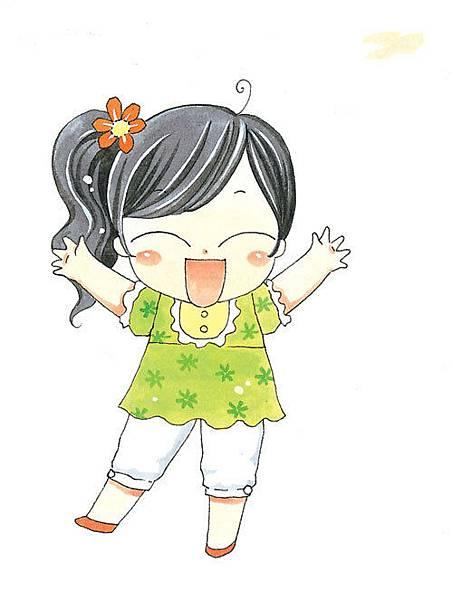 小威老師的自畫像.jpg