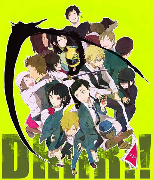 normal_dm123_6%20durarara%21%21%20tagme[1].jpg