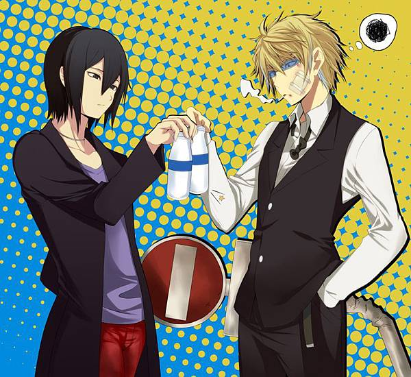 normal_dm123_92%20durarara%21%21%20tagme[1].jpg