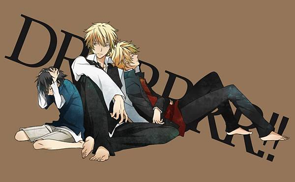 normal_dm123_%20durarara%21%21%20male%20tagme~0[1].jpg