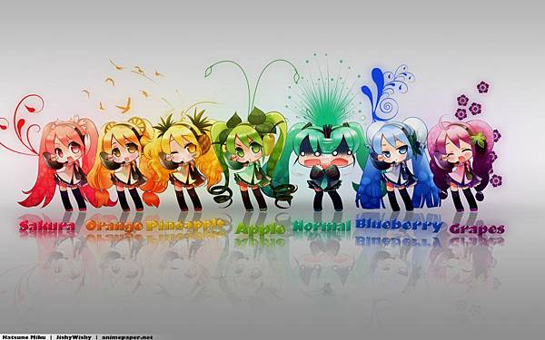 normal_dm123_hatsune_miku%20vocaloid~2[1].jpg