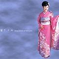 satomi_ishihara_02_3