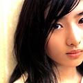 0408-ishihara-satomi