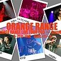 orangerange_top