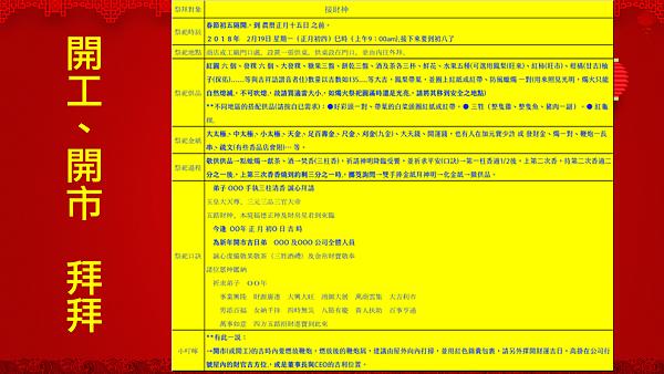 1080206-開工.png