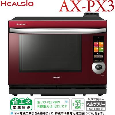 AXPX3