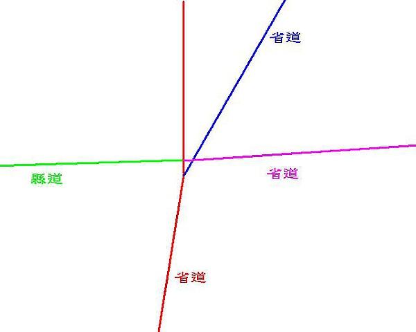 道路簡圖1.JPG