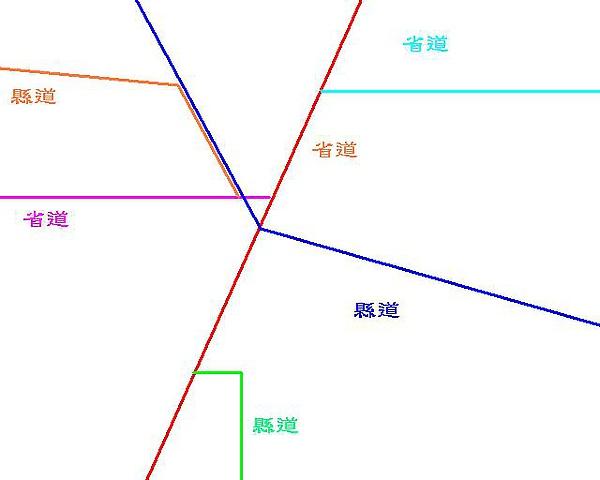 道路簡圖2.JPG