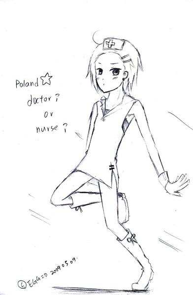 波蘭護士ˇˇ.jpg