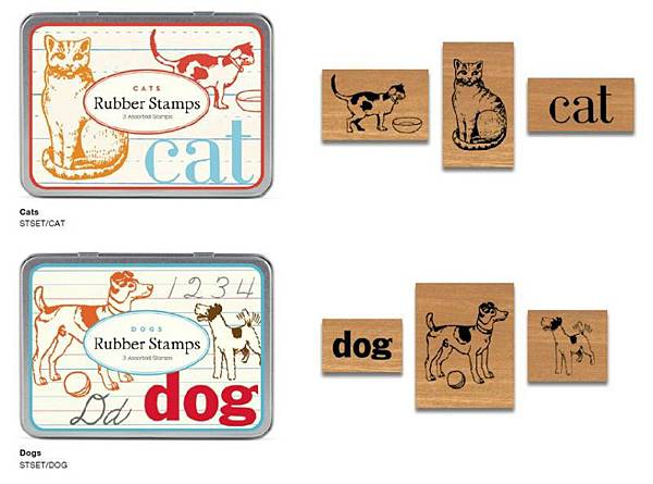 Rubber Stamp Set 02.JPG