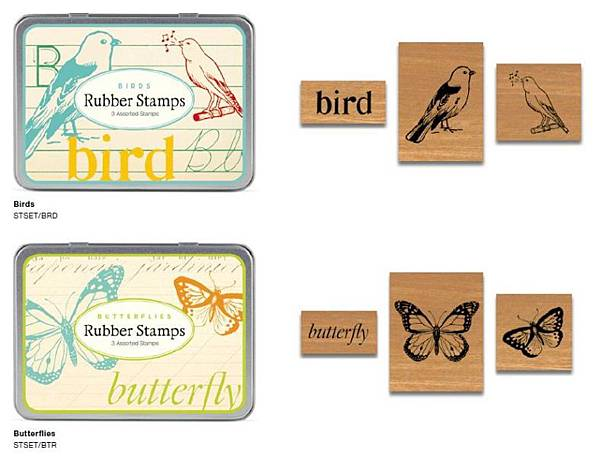 Rubber Stamp Set 01.JPG