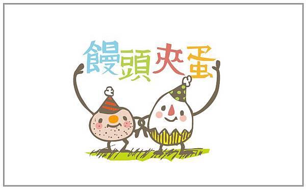 Logo - 03