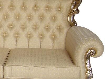 沙發一角3