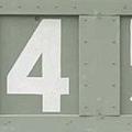48c8c6a6a3c4a.jpg