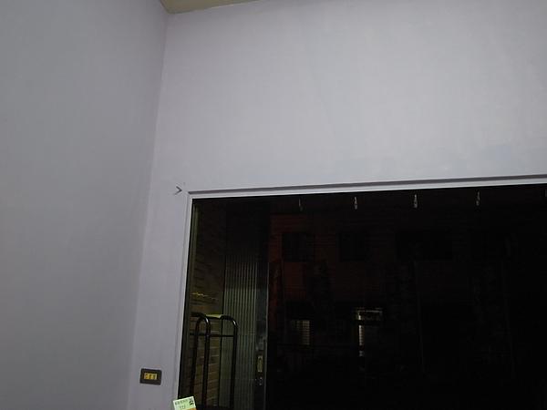 R1035002.JPG