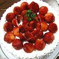草莓耶....