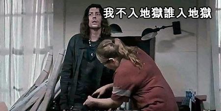 (行尸走肉S06E09中英字幕.mp4)[00.27.39.jpg