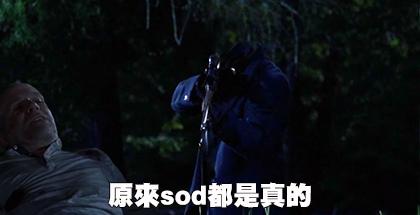 (行尸走肉S06E12中英字幕.mp4)[00.39.40.127].jpg