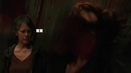 (行尸走肉S06E13中英字幕.mp4)[00.34.42.955].jpg