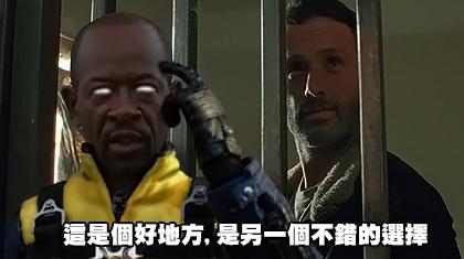 (行尸走肉S06E14中英字幕.mp4)[00.02.31.359].jpg