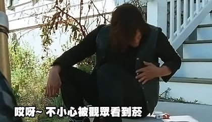 (行尸走肉S06E14中英字幕.mp4)[00.05.41.716].jpg