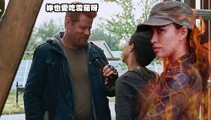 (行尸走肉S06E15中英字幕.mp4)[00.06.43.111].jpg