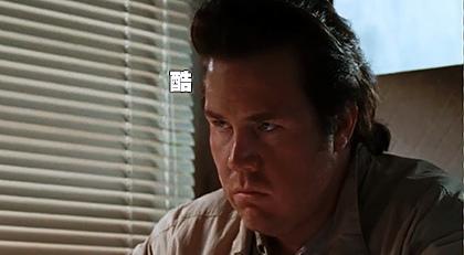 (行尸走肉S06E16中英字幕.mp4)[00.18.37.jpg