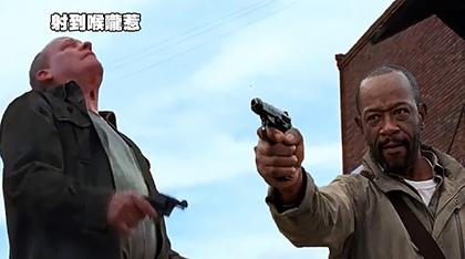 (行尸走肉S06E16中英字幕.mp4)[00.39.03.jpg