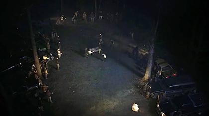 (行尸走肉S06E16中英字幕.mp4)[00.48.18.jpg