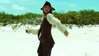 (加勒比海盗2:聚魂棺BD.rmvb)[01.48.00.jpg