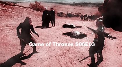 (權力的遊戲S06E03中英字幕.mp4)[00.15.20.jpg