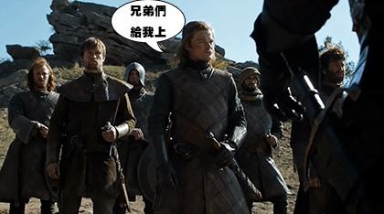 (權力的遊戲S06E03中英字幕.mp4)[00.13.16.jpg