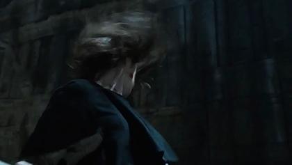 (權力的遊戲S06E03中英字幕.mp4)[00.39.31.jpg