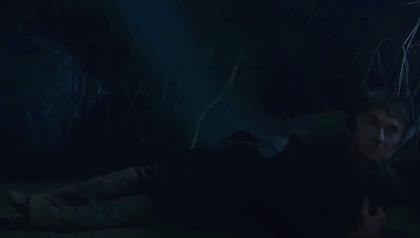 (權力的遊戲S06E03中英字幕.mp4)[00.17.11.jpg