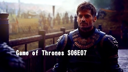 ([TW116]Game.of.Thrones.S06E07.720p.HDTV.mp4)[00.29.17.jpg
