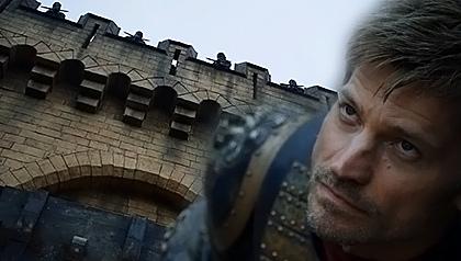 ([TW116]Game.of.Thrones.S06E07.720p.HDTV.mp4)[00.28.39.jpg
