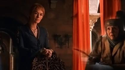 ([TW116]Game.of.Thrones.S06E07.720p.HDTV.mp4)[00.15.37.jpg