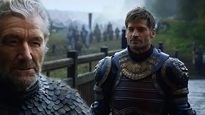 ([TW116]Game.of.Thrones.S06E07.720p.HDTV.mp4)[00.29.17.jpg