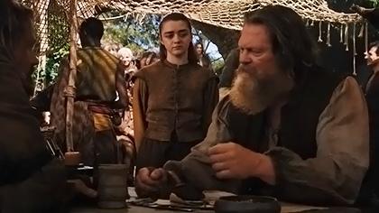 ([TW116]Game.of.Thrones.S06E07.720p.HDTV.mp4)[00.45.18.jpg
