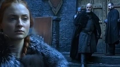 ([TW116]Game.of.Thrones.S06E07.720p.HDTV.mp4)[00.32.49.jpg