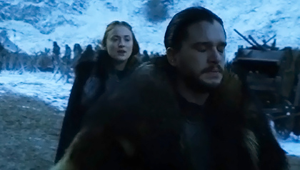 ([TW116]Game.of.Thrones.S06E07.720p.HDTV.mp4)[00.38.53.jpg