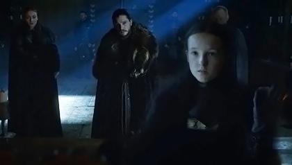 ([TW116]Game.of.Thrones.S06E07.720p.HDTV.mp4)[00.27.41.jpg