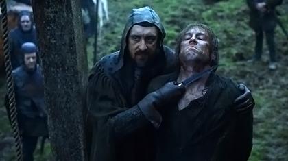 ([TW116]Game.of.Thrones.S06E07.720p.HDTV.mp4)[00.20.12.jpg